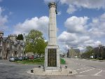 grantown-Square.jpg